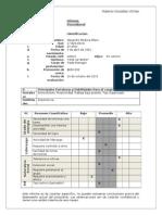 Informe Psicolaboral alejandro medina.docx