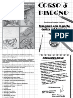 Corso+di+Disegno