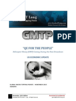 rpt-GM rpt-GMTP-2015-11-Peek.pdfTP-2015-11-Peek