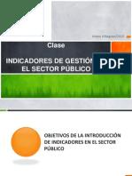 Indicadores_de_Gestion (1)