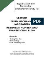 Report Fluid Lab(Edited)