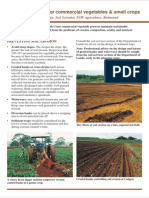 soil-mgt-vegetables.pdf
