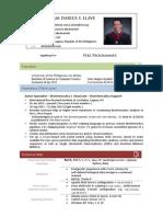 Resumé_2015_1023.Llave-ADS.perl-general.signed.pdf