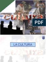 La Cultura 2015b