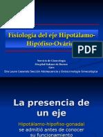 fisiologiac