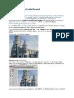 Metode de Selectare Fundal Imagini