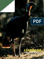 The Louisiana Conservationist Mar-Apr 1976