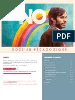 No Dossier Pedagogique