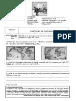2015 guía 5°.doc