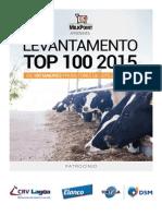 eBook Top100