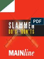 Slamfolder_definitief_2