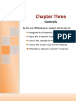 chapter three.pdf