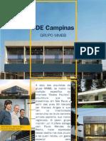 FDE Campinas - Ppt Tect 5