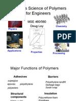 chapter_1_460_2012.pdf