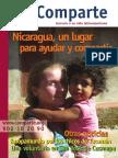 16- Nicaragua, un lugar para ayudar y compartir