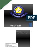 Kapita Selekta Ilmu Kedokteran Keluarga Fk Uki (1)