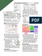DMDudzinski EKG Algorithm4