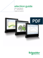Product Selection Guide - SmartStruxure Solution.pdf