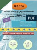 NIA-200-220 tod