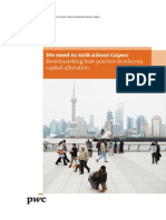 capex-paper.pdf