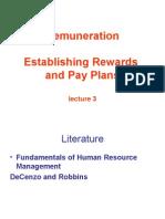 Establishing_Rewards