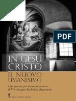 Traccia-Firenze-2015-web.pdf