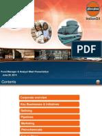 Presentation_Jun_14.pdf