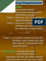 PIF Eks Ansel III.ppt