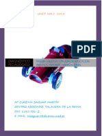 PED 2012-2013-Mª EUGENIA SAGUAR MARTÍN-6582706Z.pdf