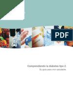 Complete Sutter Diabetes Handbook Sp