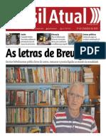 Bebedouro_43 (2)
