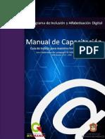 PIAD Formadores  6o MODULO 3.pdf