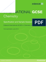 9780997864786 int gcse chem specsams iss5 comb