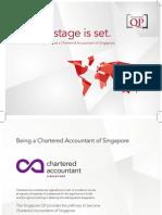 Singapore QP Candidate Brochure_0