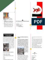 triptico.doc.pdf