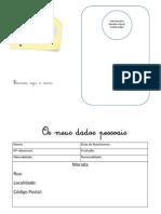 portefliofuncionalnee-130528182135-phpapp01