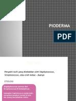 PIODERMA (2)