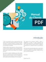20151002-1351_manual-do-cliente