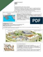 Guía de Grecia Atenas de Esparta.docx