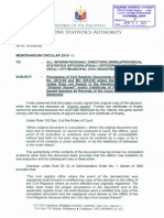 MC2015-05 Processing of CR Docs....pdf