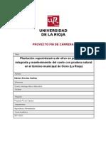 CULTIVO DEL OLIVO.pdf