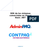 sdk comercial vb net 20140116_21-02-2014-22-15-59
