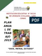 PAT2015.docx