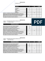 ENCUESTA 1 - 15.pdf