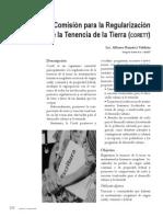 CORETT.pdf