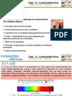 Cap. 2- Luminoténica_RA.ppt