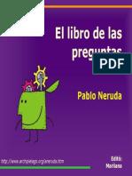 Neruda_Pablo_El_libro_de_las_preguntas.pdf