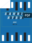 harris jmc112notebook fa14