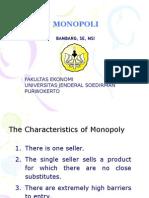 Edit Pasar Monopoli