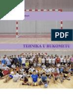 263362964-knjiga-Tehnika-u-rukometu-pdf.pdf